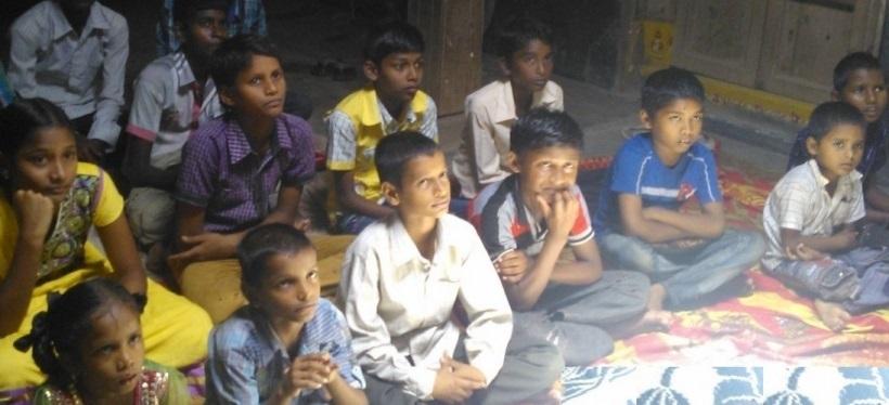 http://aidchildren.org
